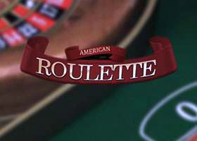 American Roulette Roulette