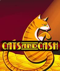 Cats-and-Cash