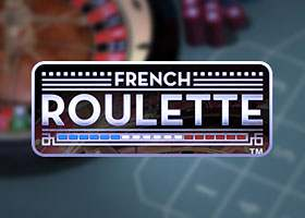 French Roulette Roulette