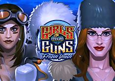Girls-With-Guns-ll