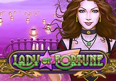 Lady-Of-Fortune