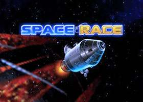 Space Race Playngo