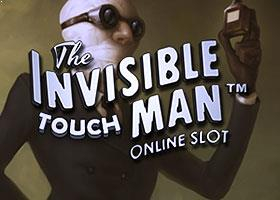 The-Invisible-Man-Touch