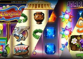 Slots-Games-thumbnails