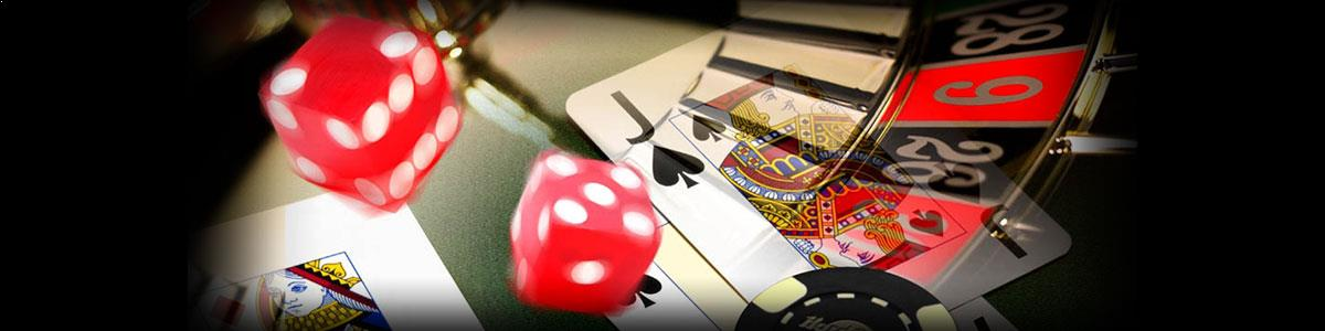 casino-games-slider