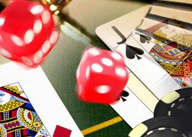 casino-games-thumbnails